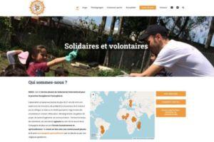 Inigo Volontariat